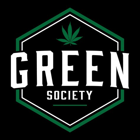 GREEN SOCIETY SALE – OUNCE FOR $99