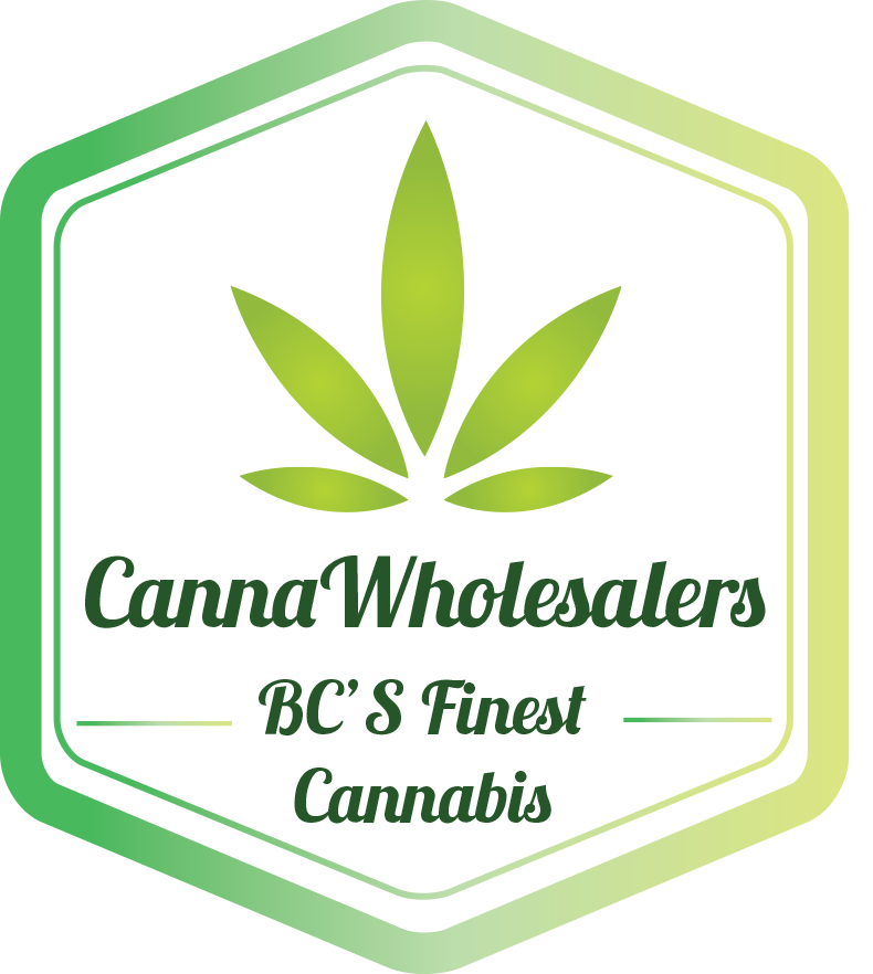 CANNAWHOLESALERS – BULK MIXED FLOWERS DISCOUNT