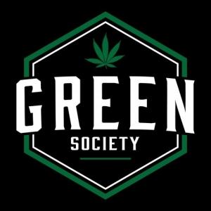 greensociety.ca